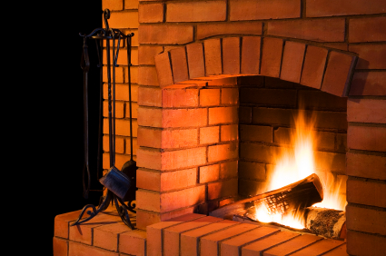 National Chimney Fire Safety Week Discount Fire Supplies