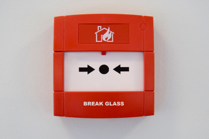 Category M Fire Alarm Systems Discount Fire Supplies