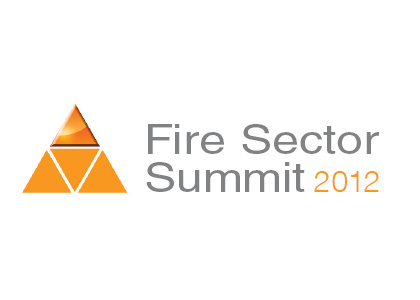 Fire Sector summit 2012