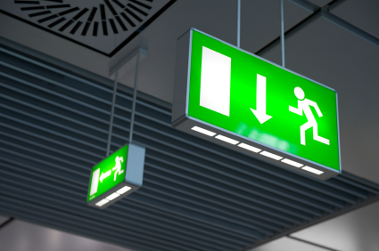Image result for emergency lighting