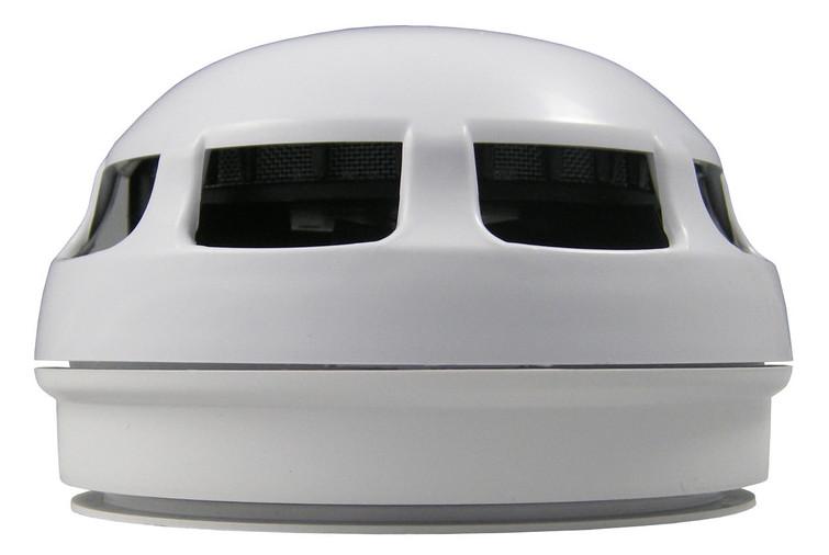 Sita Addressable Fire Alarm