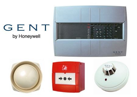 Which Is Better A Conventional Or Addressable Fire Alarm System furthermore Fire Simplex Wiring Diagrams moreover Fire Alarm Bell Wiring Diagram together with Item furthermore Watch. on conventional fire alarm wiring diagram
