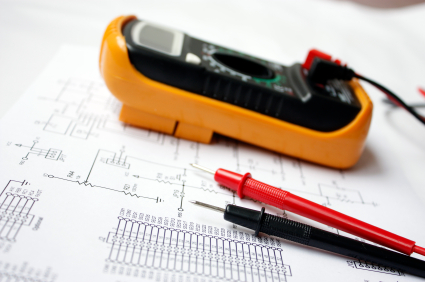 Construction Products Regulation Changes