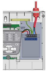 Infinity Power 22 infinity control panel quick start guide discount fire supplies zeta fire alarm wiring diagram at gsmx.co