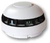 Twinflex Detector