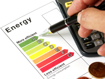 Thermostat Covers Drive Down Your Energy Bills