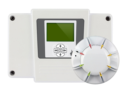 Wi-Fyre Survey Kit
