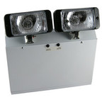 Emergency Spotlights