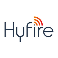 HyFire Wireless Fire Alarm Systems