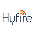 HyFire Wireless Fire Alarm Systems