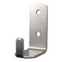 fire wall brackets