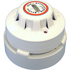 Standalone Cigarette Smoke Alarms