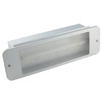 LED Recessed Emergency Lighting