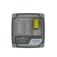 Premier EX Pro Interfaces