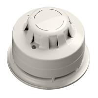 AlarmSense Detectors & Bases