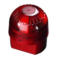 AlarmSense Sounders & Flashers
