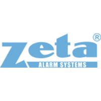 Zeta Addressable Panels
