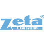 Zeta Addressable Panels