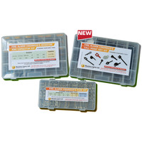 Fire Alarm Engineer Kits
