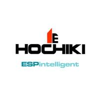 Hochiki ESP Intelligent Bases