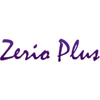 Zerio Plus Wireless Fire Alarm System