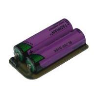 Zerio Plus Batteries