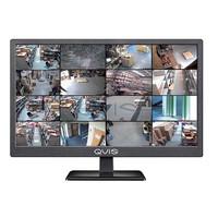 IP CCTV Accessories