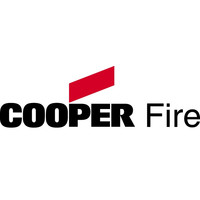 Cooper Fire Conventional Detector Bases