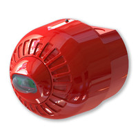 EN54-23 Visual Alarm Devices (VADs)