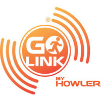 GoLink by Howler Wireless Site Alarm