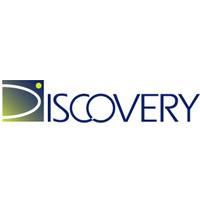 Apollo Discovery Detectors