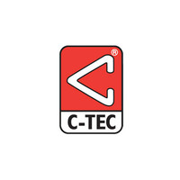 C-TEC XFP Addressable Panel Peripherals