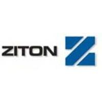 Ziton Conventional Detectors