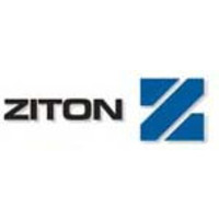 Ziton Conventional Detector Bases