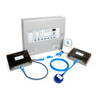 Hydrosense Conventional Water Detection System