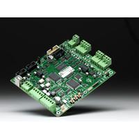 Advanced MxPro 5 Peripherals