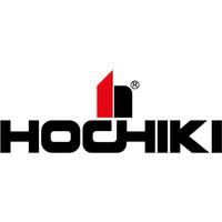 Hochiki CDX Conventional Detectors