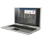 Advanced Panel Software