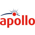 Apollo Programming Tools