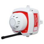 Evacuator Synergy Wireless Site Alarm