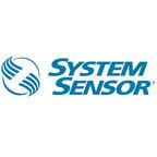 System Sensor Addressable Bases