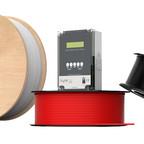 FyreLine Digital Linear Heat Detection