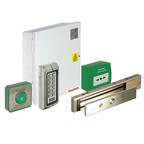 Standalone Access Control Kits