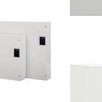 Fire Alarm Power Supplies