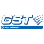 GST Conventional Detectors