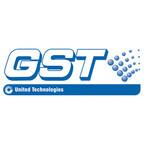GST Conventional Detectors Bases