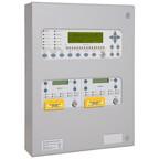 Syncro XT+ Addressable Extinguishing Control System