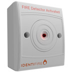 Remote LED Indicators
