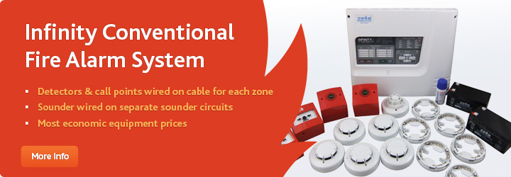 infinity conventional fire alarm system fire alarm systems addressable, 2 wire & conventional wiring diagram fire alarm semi addressable at bayanpartner.co