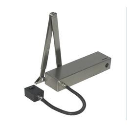 Series 600 Electro Magnetic Door Closer